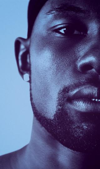 Moonlight - Watch on BFI Player