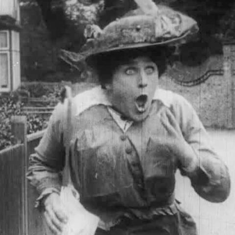 1915 on Film
