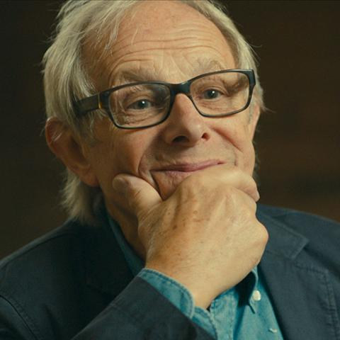 Ken Loach Collection
