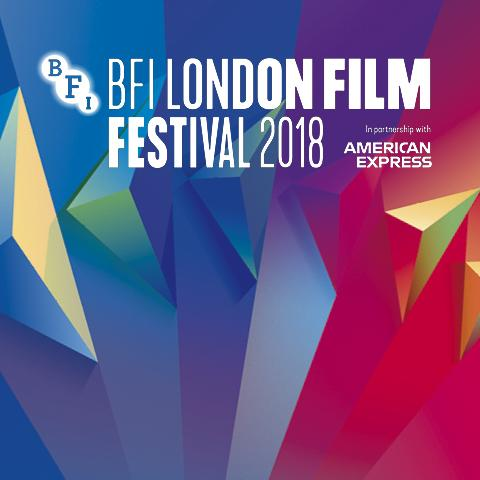 BFI London Film Festival Presents